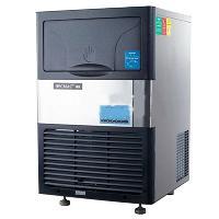 HECMAC|海克制冰机FECIA102制冰机