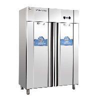 睿弘消毒柜MC-2不锈钢高温商用消毒柜