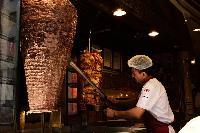 哪里学土耳其烤肉夹馍技术培训