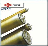 美国陶氏海水淡化反渗透膜SW30HRLE-400