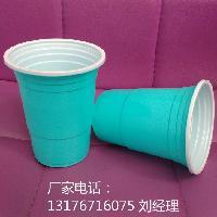 450ml一次性ps塑料杯