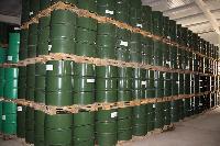 供应大桶进口特级初榨橄榄油200KG/桶
