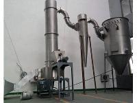 长期供应碳黑烘干机,炭黑干燥设备