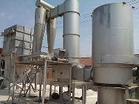主打碳化硅专用干燥机,碳化硅高效烘干机