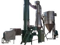 金江生产磷酸铁锂专用干燥机,磷酸铁锂专用烘干机