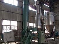 金江干燥:糠氯酸专用干燥机,糠氯酸烘干机