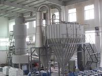 专业生产白炭黑干燥机、白炭黑烘干机