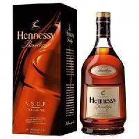 轩尼诗Hennessy洋酒专卖、轩尼诗VSOP价格】品质保证