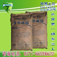 专业供应 食品级 麦芽糖醇 99% 正品销售