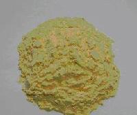 天然板栗粉 板栗速溶粉 厂家包邮品质保证
