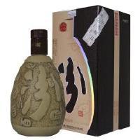 紫砂汾酒批发价格//汾酒53度紫砂瓶装订购//假一罚十