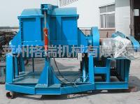 供应NH-系列100L捏合机,电加热捏合机厂家