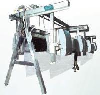 家禽屠宰设备 山东众大机械是您放心的选择