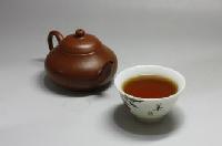 茶黄素 红茶提取物,厂家直销,品质保证