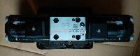 正品原装阿托斯RZMO-A-030/210比例阀