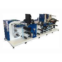UV喷码机条码打印机标签喷码机电子监管码喷码批发直销