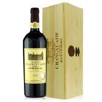 上海张裕红酒专卖店、珍藏级、张裕爱斐堡价格