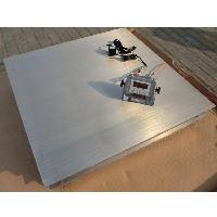 厂家直销不锈钢防水秤 食品厂用电子秤