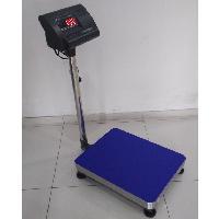 大量供应TCS电子台秤 100kg计重台秤