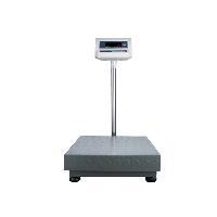 供应TCS-300kg电子计重台秤 落地式电子秤