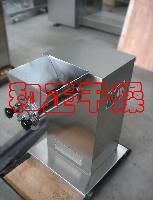 *型制粒机可制作各种颗粒  适用于制药 化工 食品