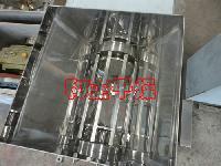 药粉化工品专用制粒机(随机附送不同孔径筛网)