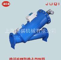 【厂家直销】手摇刷式过滤器 循环水过滤器