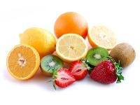 草莓柳澄酸奶酵素 果蔬酵素是女人的美人院