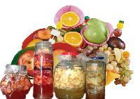 猕猴桃芹菜葡萄酵素  清肠、通便、排毒
