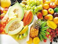 美容瘦身的 苹果绿茶酵素