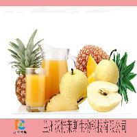 红糖西瓜酵素