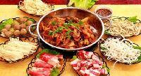北京微创食代餐饮管理有限公司招商