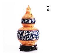 陶瓷白酒瓶 陶瓷酒瓶定制厂家