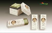 枇杷花姬茶  品质保证  包物流