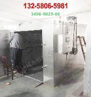 供应青岛大型全自动海鲜蒸箱 、蒸柜