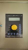 PTG-1前置过滤器可编程控制仪