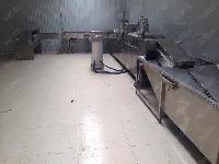 洗蛋机咸鸭蛋清洗机/洗蛋设备加工厂