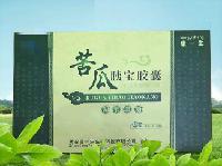 广州市花传花商贸有限公司招商