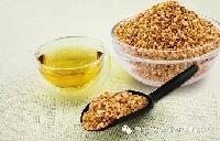 苦荞提取物 苦荞粉纯粉 降三高  中国杂粮之乡