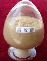 食品级果胶酶价格厂家