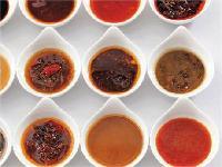 米粉米线汤料酱生产厂家,接受定制研发贴牌生产