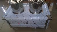 筷子消毒烘干机 二手消毒餐具筷子烘干机