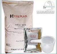 美国Hilmar 浓缩乳清蛋白 粉 WPC 70