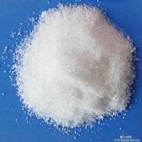 食品级抗氧化剂二丁基羟基甲苯/BHT