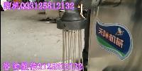 高产土豆鲜粉机-创业好选择