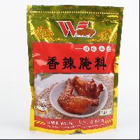 香辣腌料 肯德基风味 调味品专用腌料