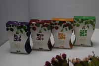 第三餐酵素青梅/西梅/纤枣/山楂
