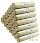 ESPA-8040美国海德能膜