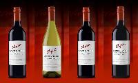 奔富蔻兰山红酒批发价格、奔富蔻兰山*价格表、大量优惠