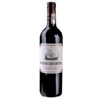 龙船珍藏干红葡萄酒价格、龙船正牌年份价格、法国原装进口